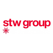 STW Group