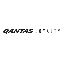 Qantas Loyalty