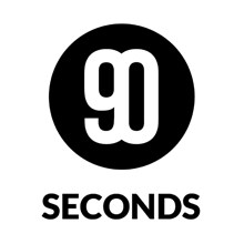 90 Seconds