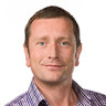 Jeremy Crooks - Managing Director, Criteo