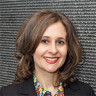 Sharon Melamed - Managing Director, Matchboard