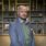Timothy R. Whitfield – Director, Technical Operations, GroupM