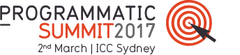 Programmatic Summit 2017