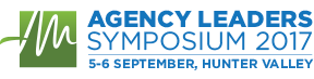 Agency Leaders Symposium