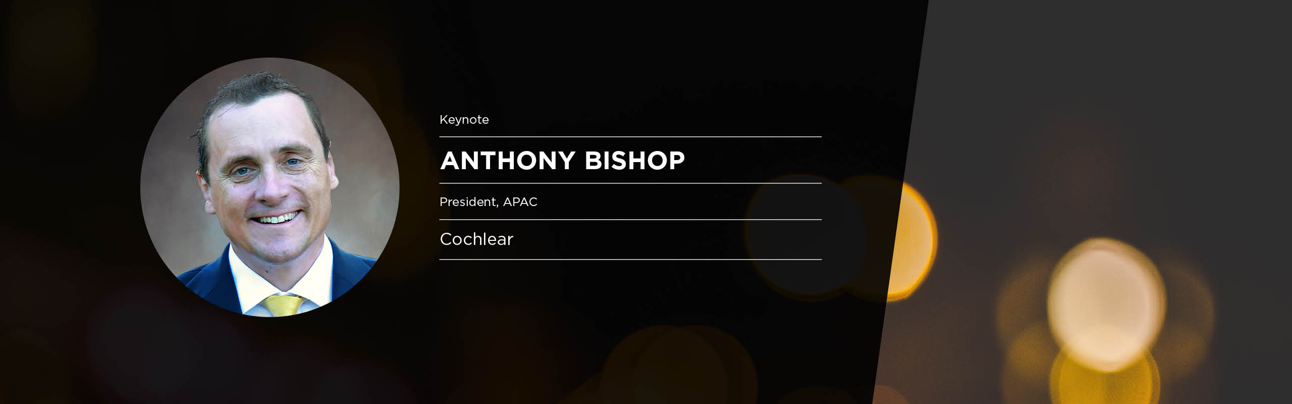 AnthonyBishop_banner