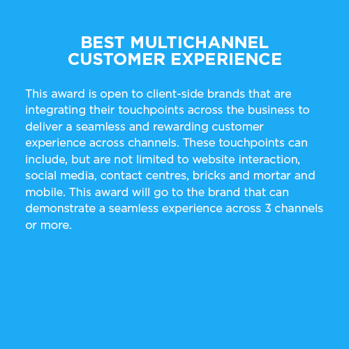 Best-multi-channel-CX