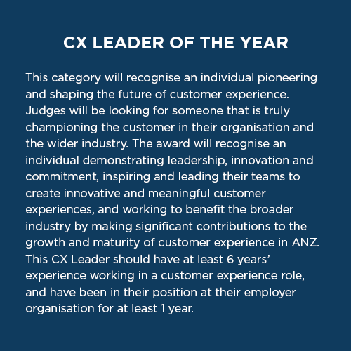 CX-leader-of-the-year