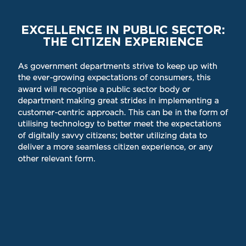 excellence-in-public-sector
