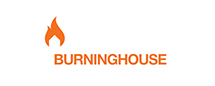 Burninghouse
